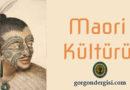 Maori Kültürü