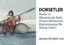 Buzda ve Efsanelerde Saklı: Dorset Kültürünün Kaybolmasına Ne Sebep Oldu?