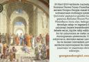 XI. SON SÖZ ve TEŞEKKÜR