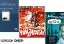 Gorgon Önerir: Bir Kitap – Bir Film – Bir Albüm