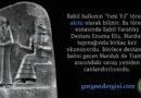 Babil'in Yeni Yılı: Akitu