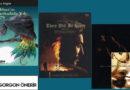 Gorgon Önerir: Bir Kitap – Bir Film – Bir Albüm (3)