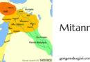 Mitanni