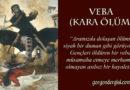 Veba (Kara Ölüm)